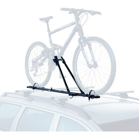 Thule Free Ride Bike Carrier